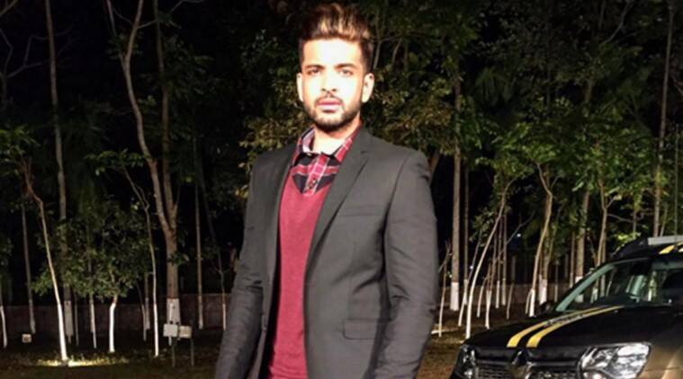 Karan Kundra, Kitani Mohabbat Hai, MTV Roadies X4, Roadies X4, Roadies X4 news, Kritika Kamra, Kitani Mohabbat Hai tv show, Kitani Mohabbat Hai new, Kitani Mohabbat Hai cast, Kitani Mohabbat Hai karan, karan Kritika Kamra, Karan Kundra tv show, Karan Kundra news, tv news