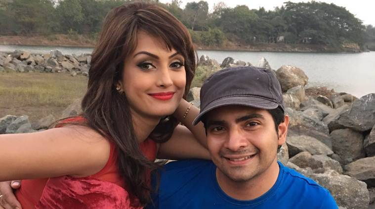 Karan Mehra, Karan Mehra Wife, Nisha Rawal, Karan Mehra Nisha Rawal, Karan Mehra Direct Wife, Karan Mehra Direct Nisha Rawal, entertainment news