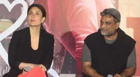 kareena kapoor, r balki, ki and ka, arjun kapoor, kareena, kareena kapoor khan, kareena kapoor ki and ka, kareena kapoor movies, kareena kapoor upcoming movies, kareena kapoor news, kareena kapoor latest news, entertainment news