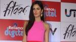 I have never celebrated Valentine's Day in my life: Katrina Kaif