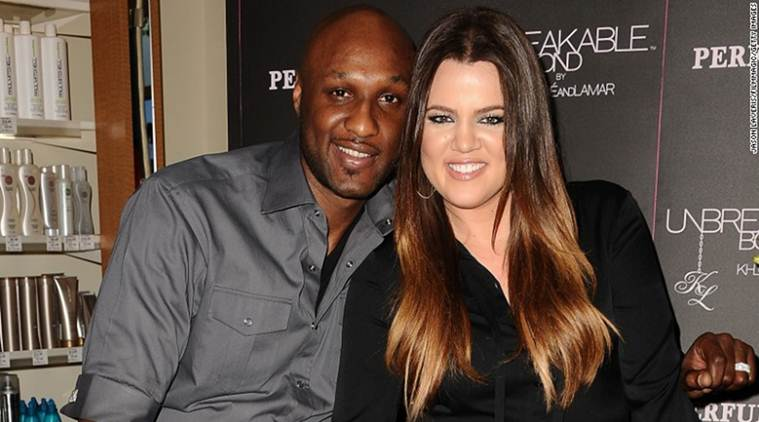 Khloe Kardashian, Lamar Odom, Khloe Kardashian Lamar odom, Khloe Kardashian Husband, Khloe Kardashian Divorse, Khloe Kardashian Estranged Husband, Entertainment news