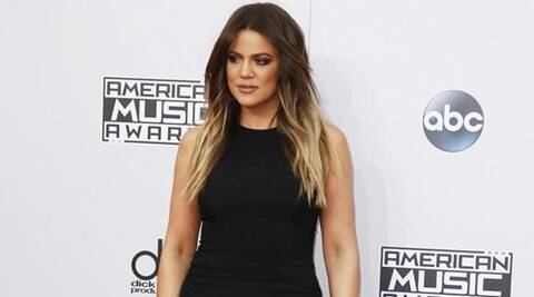 Khloe Kardashian, Khloe Kardashian dating profile, Khloe Kardashian news, Khloe Kardashian latest news, Khloe Kardashian tv show, entertainment news