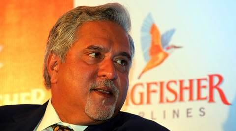 kingfisher airlines, vijay mallya, kingfisher airline hyderabad airport case, hyderabad airport kingfisher airlines debt, mallya hyderabad airport bounce cheque case, kingfisher hyderbad airport bounce cheque case, business news, hyderabad news, india news, latest news