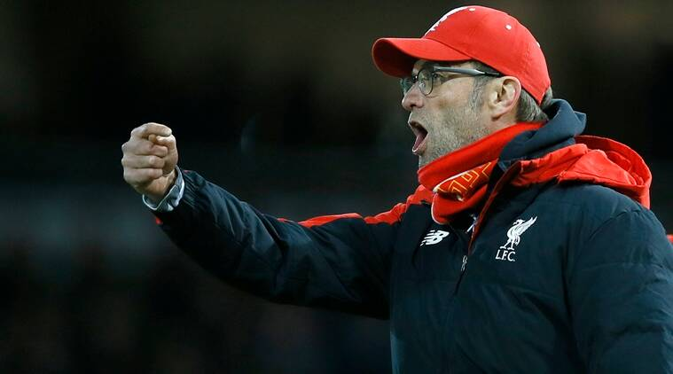 FA Cup, FA cup 2016, Juergen Klopp, Klopp, Liverpool loss, Liverpool West Ham, Liverpool vs West Ham, West Ham vs Liverpool, football news, Football
