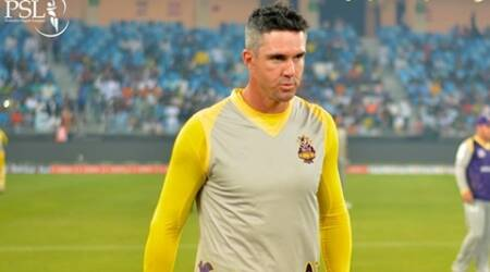 PSL, PSL 2016, Pakistan Super League, kevin pietersen, pietersen, PSL final, Islamabad United, Quetta Gladiators, Islamabad vs Quetta, Quetta vs Islamabad, cricket score, cricket news, cricket
