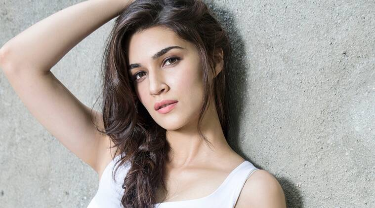 kriti sanon wikipediakriti sanon instagram, крити санон фото, kriti sanon filme, kriti sanon twitter, kriti sanon age, kriti sanon movies, kriti sanon kimdir, kriti sanon fb, kriti sanon video songs, kriti sanon filmleri, kriti sanon film, kriti sanon biography, kriti sanon sidharth malhotra, kriti sanon facebook, kriti sanon haircut, kriti sanon wikipedia, kriti sanon 2016, kriti sanon snapchat, kriti sanon and tiger shroff interview, kriti sanon hd images