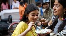 From Aloe Vera ka Halwa to Namkeen Kulfi: Satisfy your cravings in the lanes of Old Delhi