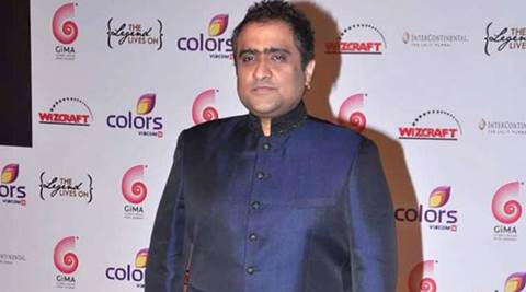 Kunal Ganjawala, Kunal Ganjawala music, Kunal Ganjawala writing, Kunal Ganjawala songs, Kunal Ganjawala news, Kunal Ganjawala upcoming film, Kunal Ganjawala best songs, entertainment news