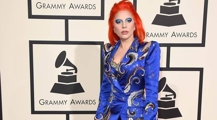 Lady Gaga, Lady Gaga Los Angeles Italia Fest, Los Angeles Italia Fest honour lady gaga, Los Angeles Italia Fest new, Lady Gaga news, entertainment news