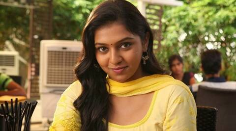 Lakshmi Menon, Lakshmi Menon twitter, Lakshmi Menon news, Lakshmi Menon movies, Lakshmi Menon upcoming movies, Lakshmi Menon latest news, entertainment news