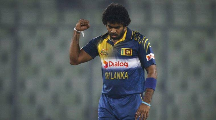 Asia Cup 2016, Asia Cup, Asia Cup T20, SL vs UAE, Lasith Malinga, Lasith Malinga wickets, Malinga video, Malinga wickets, cricket news, Cricket