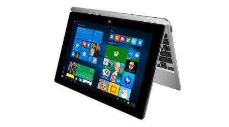 Lava, Lava Twinpad, Twinpad tablet, Twinpad price, Twinpad specs, Twinpad features, Windows 10, laptop, tablet, Lava tablet, gadgets, technology, technology news