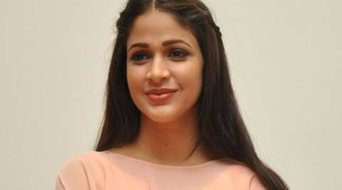 Lavanya Tripathi, C.V. Kumar, Lavanya Tripathi news, C.V. Kumar film, entertainment news