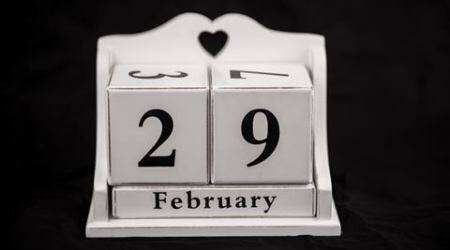 Happy Leap Day: 5 things you probably didn'tknow