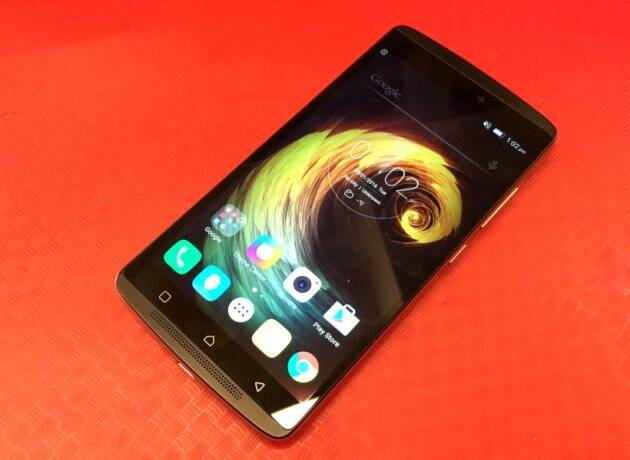 Lenovo, Lenovo K4 Note open sale, Lenovo K4 Note Amazon, Lenovo K4 Note sale, Lenovo K4 Note price, lenovo Vibe K4 Note specs, Lenovo K4 Note features, smartphones, technology, technology news
