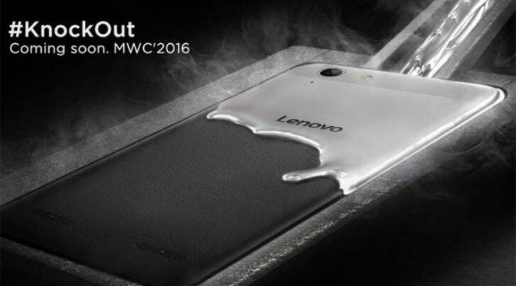 MWC, MWC 2016, MWC smartphone launch, Samsung, Xiaomi, Mi 5, Samsung Galaxy S7, Galaxy S7 edge, MWC 2016 live, LG X cam, LG X screen, LG G5, LG Stylus 2, Lenovo, Lenovo Lemon 3 Plus, A6000, smartphones, mobiles, technlogy, technology news
