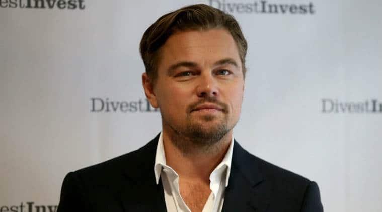 Leonardo Dicaprio, Leonardo Dicaprio oscars, Leonardo Dicaprio news, Leonardo Dicaprio oscar games, entertainment news