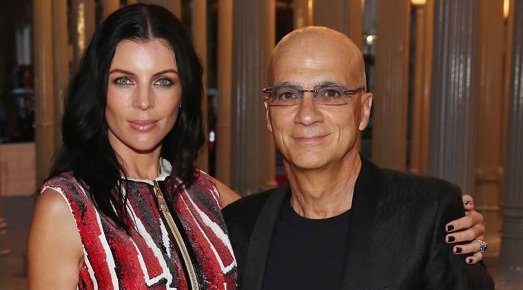 Liberty Ross, Jimmy Lovine, Liberty Ross Marries Jimmy Lovine, Liberty Ross Married, Liberty Ross Wedding, Liberty Ross Marraige, Liberty Ross Jimmy Lovine Married, Entertainment news