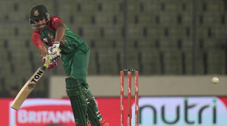Live Cricket Score, live score cricket, cricket live score,bangladesh vs uae live, live ban vs uae, ban vs uae live, live ban vs uae, asia cup live, asia cup 2016 live, bangladesh vs uae live, ban vs uae asia cup 2016 t20 live score, bangladesh vs uae asia cup live score, ban vs uae asia cup match live score, bangladesh vs uae asia cup t20 live score, bangladesh uae asia cup live score, asia cup 2016 bangladesh uae, bangladesh uae live streaming, live streaming