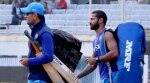 Live Cricket Score: India vs Sri Lanka, 2nd T20