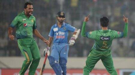 Live Cricket Score, live score cricket, cricket live score, india vs pakistan live, live ind vs pak, ind vs pak live, live ind vs pak, asia cup live, asia cup 2016 live, india pakistan live, ind vs pak asia cup 2016 t20 live score, ind vs pakistan asia cup live score, ind vs pak asia cup match live score, india vs pakistan asia cup t20 live score, india pakistan asia cup live score, asia cup 2016 india pakistan, india pakistan live streaming, live streaming