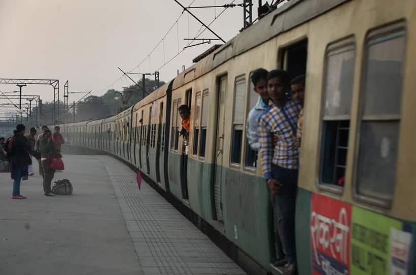 Railway budget 2016, Rail budget 2016, Suresh Prabhu, Suresh Prabhu Rail budget, Rail budget, Railway budget today, Suresh Prabhu, Rail budget news, Rail budget latest news