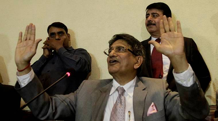 BCCI, Lodha committee, Lodha panel, Lodha, BCCI news, Indian cricket team, bcci reforms, Indian cricket board, sports, cricket news, cricket