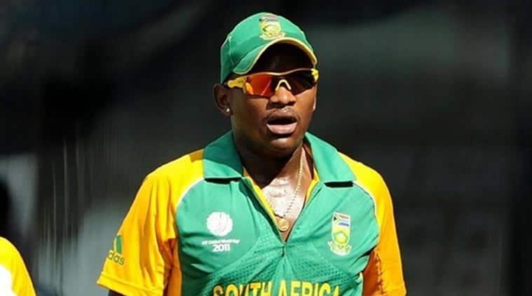 Lonwabo Tsotsobe, south africa cricket