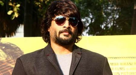 R. Madhavan, R. Madhavan FILM, R. Madhavan NEWS. R. Madhavan UPCOMING FILM, entertainment news