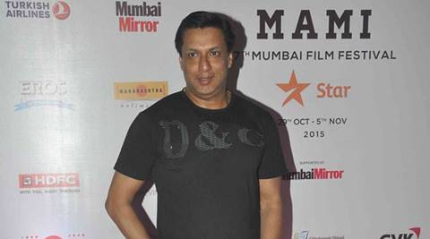 Madhur Bhandarkar, Madhur Bhandarkar Honorary Doctorate, Madhur Bhandarkar Gets honorary Doctorate, Madhur Bhandarkar News, Madhur Bhandarkar confered with Honorary Doctorate, Entertainment news