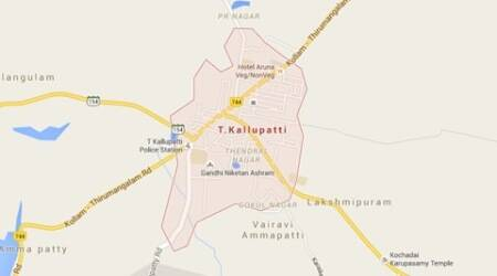 Madurai: 13 killed, 27 injured in mishap; death toll likely toincrease
