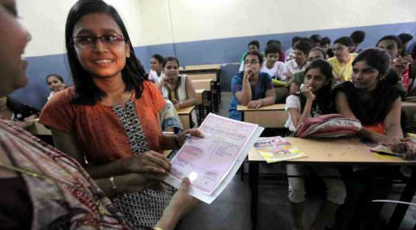 MSBSHSE, mumbai board exam helpline, student counsel helpline, board exam helpline, maha board student helpline, maharashtra board 10th exam helpline, mumbai student helpline, pune student helpline, maharashtra board 12th exam counselling,  Maharashtra State Board of Secondary and Higher Secondary Education,