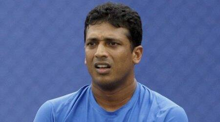 Tennis needs money, innovation but home and away format is DNA of Davis Cup: Mahesh Bhupathi