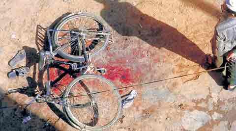 malegaon blast, mumbai blast, 2006 malegaon blast, 2006 mumbai blast, plea heard, malegaon blast suspects, indian express