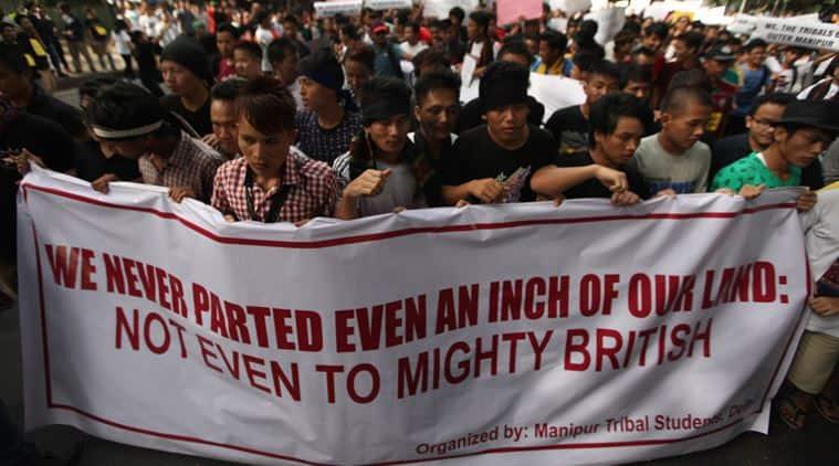 nationalism, eye nationalism, manipur, manipuris, North east indians, North east, northeastern people, india news