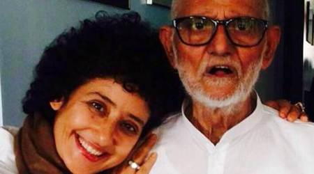 Sushil Koirala Passes Away, Sushil Koirala, Sushil Koirala Death, Manisha Koirala, Manisha Koirala Uncle dead, Manisha Koirala Uncle Passes Away, Manisha Koirala Sushil Koirala, Manisha Sushil Koirala Pic, Manisha Sushil Koirala Photo, Entertainment news