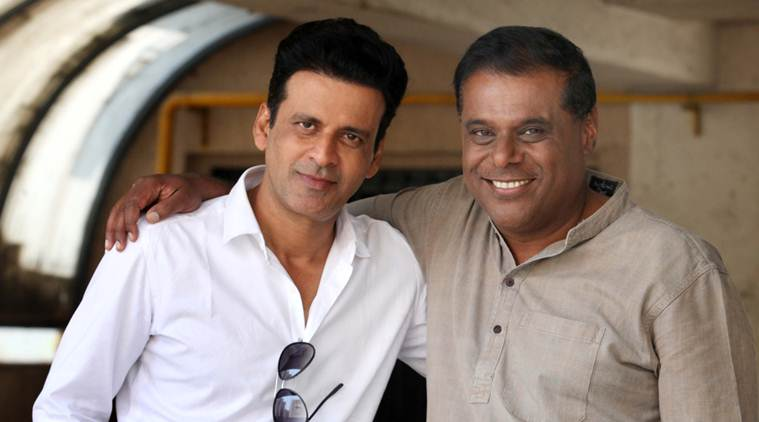 Manoj Bajpayee, Ashish Vidyarthi, Manoj Bajapyee Ashish Vidyarthi, Aligarh, Aligarh Film, Manoj Bajpayee Aligarh, Ashish Vidyarthi Aligarh, Entertainment news