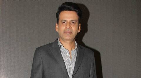 Manoj Bajpayee, Manoj Bajpayee news, taandav, Manoj Bajpayee taandav, Manoj Bajpayee movies, Manoj Bajpayee upcoming movies, entertainment news