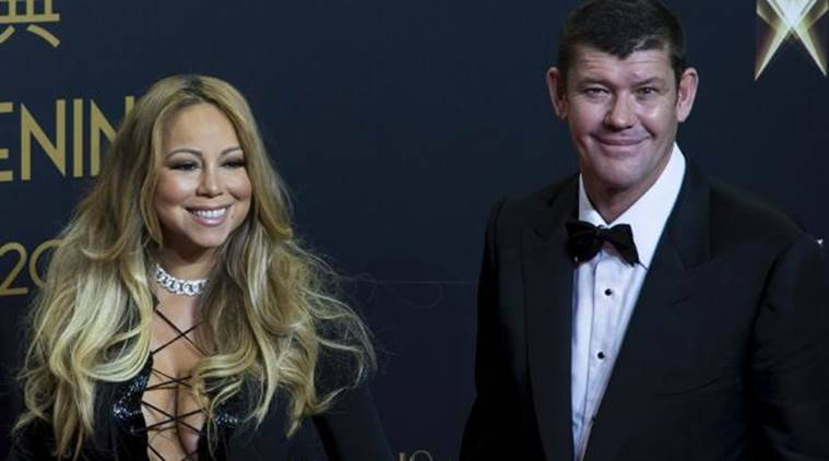 Mariah Carey, James Packer, Mariah Carey wedding, Mariah Carey James Packer, Mariah Carey latest news, entertainment news