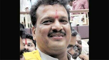 Mayoral race hots up as multiple NCP  hopefuls stake claim for Pune's top post