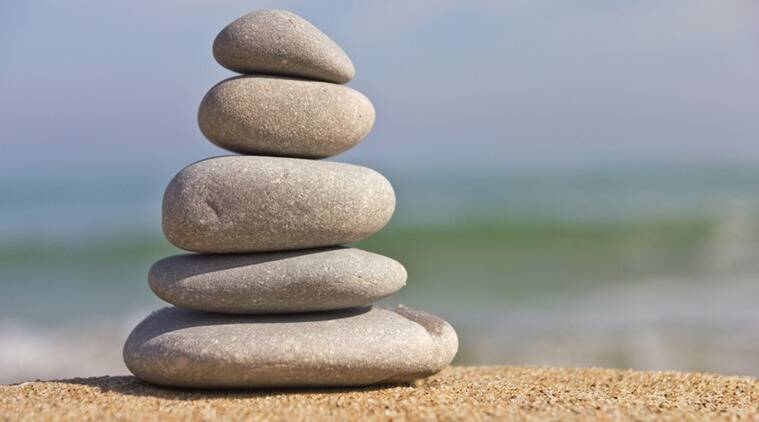 A meditation session for 20 minutes every day can do you a world of good. (Photo: Thinkstock)