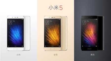 Xiaomi Mi 5, Xiaomi Mi 5 Live, Mi 5 Live Launch, Xiaomi Mi 5 India launch, Mi 5 Live, Mi 5 MWC, MWC 2016 Xiaomi, Xiaomi Mi 5 specs, Xiaomi Mi 5 features, technology, technology news