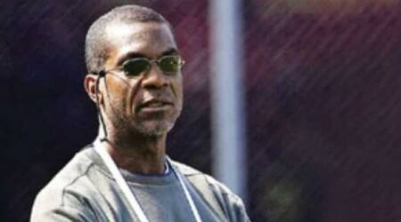 Michael Holding, Michael Holding birthday, Holding birthday, Michael Holding wickets, Holding wickets, Holding bowling spells, West indies cricket, Holding bowling, cricket news, Cricket