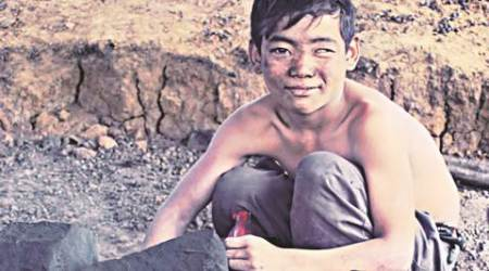 Phum Shang, My Name is Salt, Abyss: Won awards for Best Documentary at MIFF