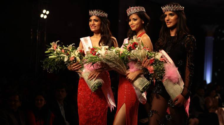 miss india delhi 2016_759_IANS