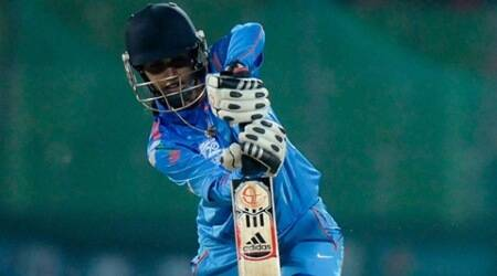 India, India women, India women cricket team, ICC Women's World Cup Qualifier, Women's World Cup, India cricket , cricket news, Cricket