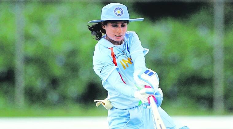 Ind vs SL, India Sri Lanka, India women's, Sri Lanka's women, BCCI, cricket India, Indian cricket team, India win, India series win, cricket news, Cricket