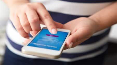 Dubai fatwa, Dubai wifi, fatwa wifi, Dubai Islamic authorities