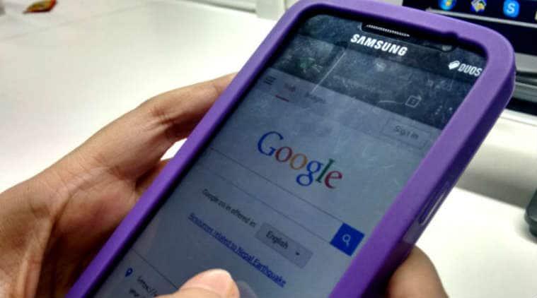 Google, 4G smartphones, top 4G smartphones, 4G phones, 4G smartphones in India, 4G phones best, Vodafone 4G, technology, technology news