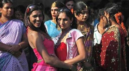 India to get its first modelling agency for transgenders